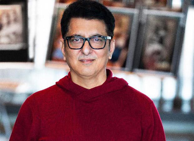 Akshay Kumar pilots the Housefull franchise, says producer Sajid Nadiadwala
