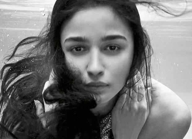 Alia Bhatt to learn new language for Sanjay Leela Bhansali's film