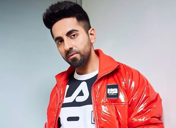 Ayushmann Khurrana opens up after Bala becomes his third Rs. 100 crore blockbuster!