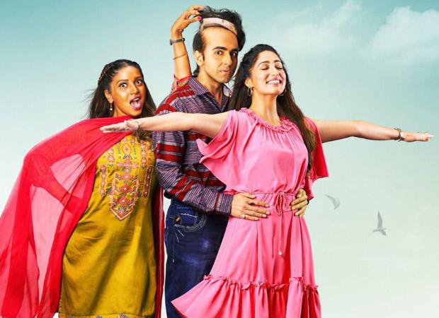Box Office - Bala stays good in third week, eyes 120 crores lifetime
