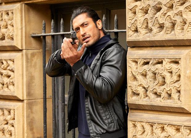 Box Office Prediction - Commando 3 to open in ra. 3-4 crores range