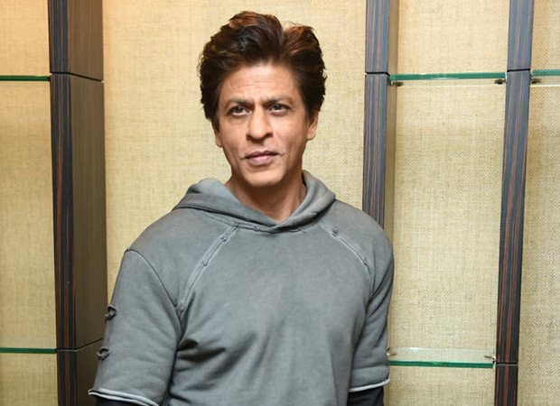 Brahmastra: Shah Rukh Khan to have a cameo in Alia Bhatt and Ranbir Kapoor starrer