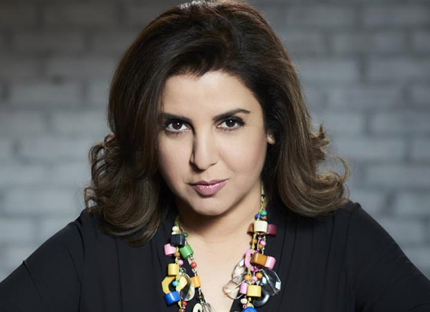 Farah Khan's outlook towards remakes changed after having children