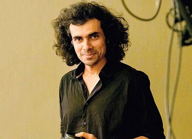 """People say that my films have broken the stereotypes of Karan Johar and YRF,"" says Imtiaz Ali"