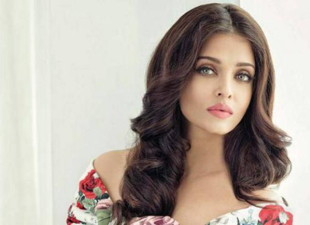 Aishwarya Rai Bachchan's manager undergoes skin grafting surgery; condition stable
