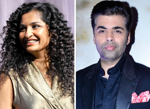 Gauri Shinde opens up on directing Karan Johar for a commercial