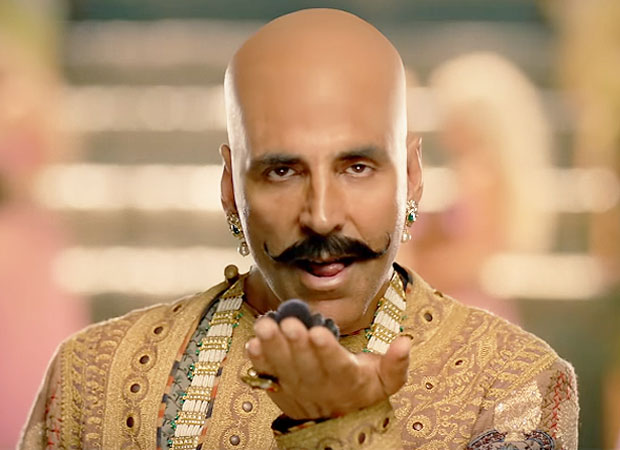 Housefull 4 Box Office Collections The Akshay Kumar starrer is tremendous after first week, now eyes 2.0 (Hindi) and Mission Mangal lifetime