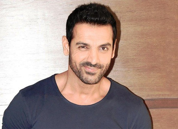 John Abraham reveals he is developing two web series, says its difficult to get funding for female oriented