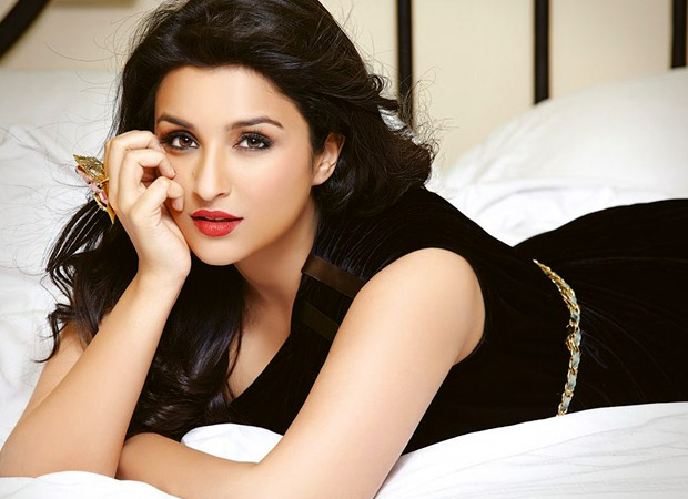 Oh no! Parineeti Chopra will NOT be a part of Bhuj The Pride Of India