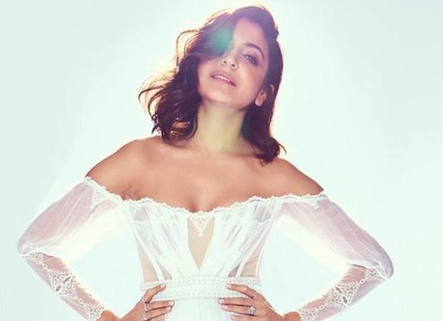 Satte Pe Satta Remake: Anushka Sharma to essay the role of a glamorous teacher?