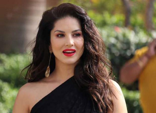 Sunny Leone to collaborate with Ekta Kapoor for a dance number in Ragini MMS Returns