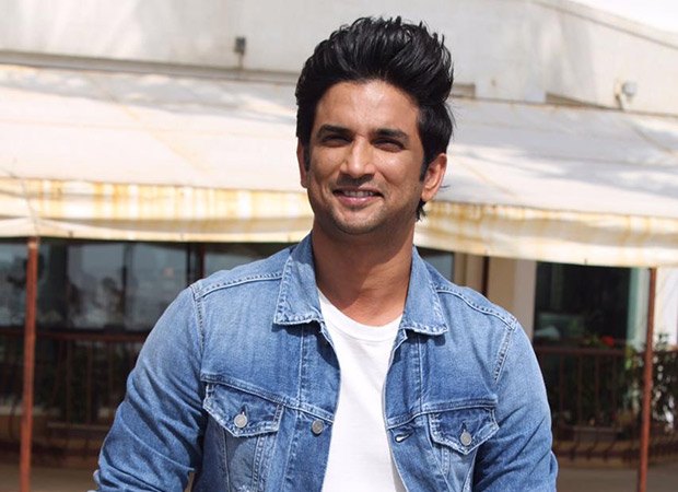 Sushant Singh Rajput's The Fault In Our Stars remake, Dil Bechara, to go straight on DIGITAL?
