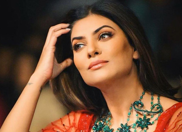 Sushmita Sen birthday: 5 times India's first Miss Universe made us proud!