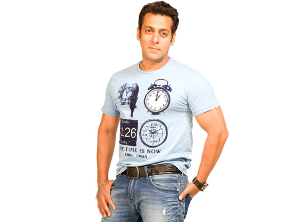 The Bhatts' 'jinxed' Relationship With Salman Khan