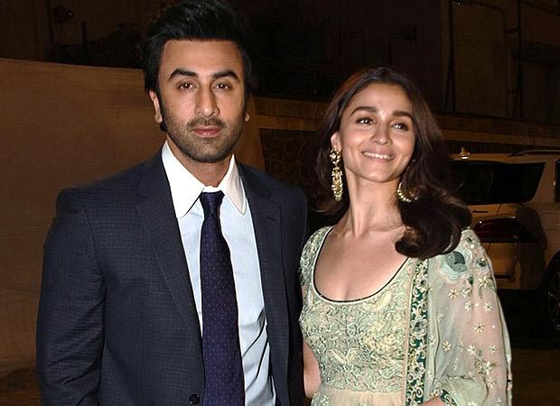 Alia Bhatt joins beau Ranbir Kapoor, Karisma Kapoor and others for Armaan Jain's birthday celebration