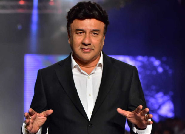 Anu Malik responds to allegations of sexual misconduct; says it left his family traumatized and tarnished his