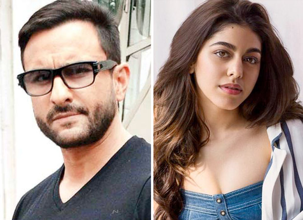 Saif Ali Khan and Alaia Furniturewalla starrer Jawaani Jaaneman has a fresh release date now