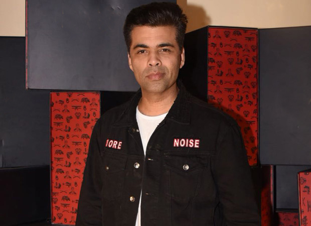 Good Newwz Trailer Launch: Karan Johar Reveals Why The Film's Title Was Changed