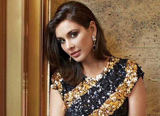 """My doctor was scared because after he announced to me that I had multiple myeloma, I didn't react,"" says Lisa Ray as she opens up about her battle with cancer"