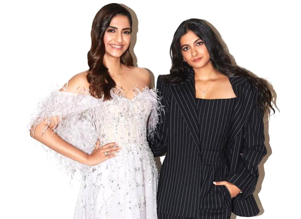 Sonam Kapoor and Rhea Kapoor are giving us serious travel goals from LA, see photos