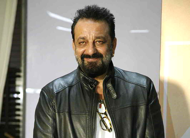 Panipat: Sanjay Dutt Reveals His Intriguing First Look As Ahmad Shah Abdali
