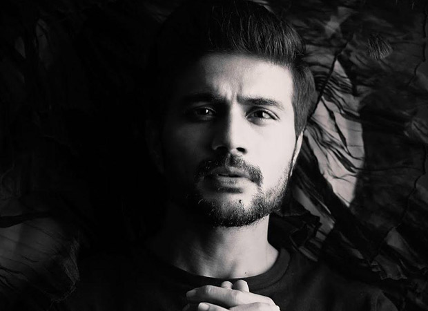 Two years after Machine, Mustafa Abbas to return to the big screen with Sarim Momin's Khabees