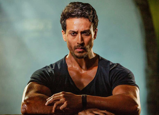 Baaghi 3: Tiger Shroff opts for Hyperbaric Oxygen Therapy in between a grueling schedule