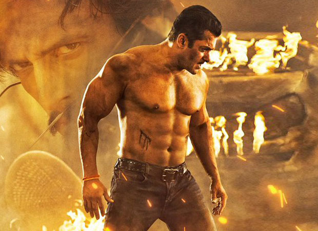 Anti CAA protests to HAMPER Dabangg 3's opening collections big time