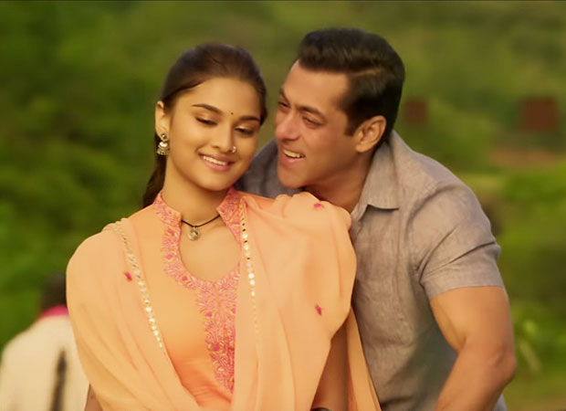 Box Office Dabangg 3 Day 11 in overseas