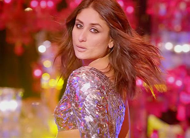 It's 'Good Newwz' for Akshay Kumar, Kareena Kapoor as their film crosses Rs 100 crore-mark at box office