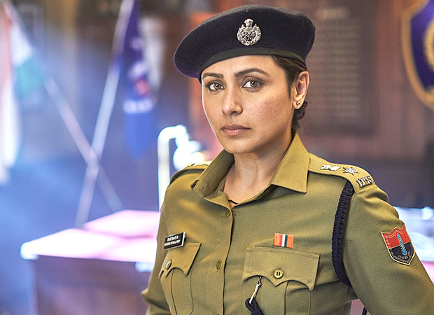 Mardaani 2 Box Office Day 2 Early Trends: Shows A Big Jump!