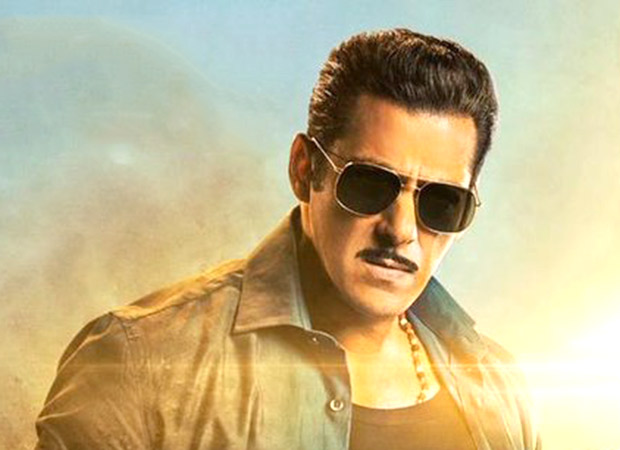 Approx. 20% business of Dabangg 3 affected by anti-CAA protests across the country