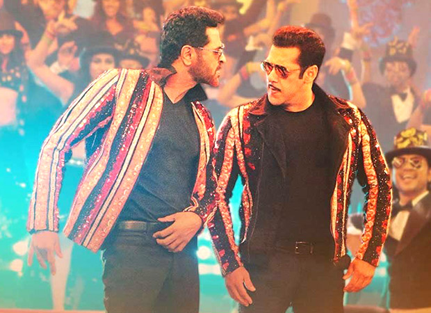 Dabangg 3 Box Office Collections: The Salman Khan starrer benefits in a major way from Christmas holiday