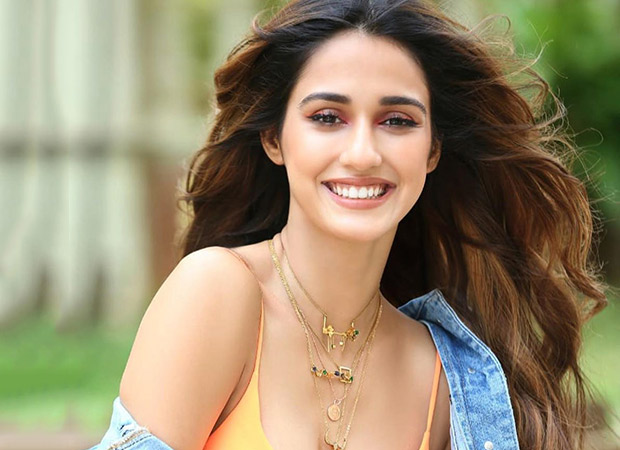 Disha Patani Reveals How Mohit Suri S Malang Was Physically Challenging For Her Bollywood News Bollywood Hungama
