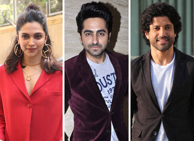 Exclusive: Deepika Padukone writes poetry, joins Ayushmann Khurrana, Farhan Akhtar and others in the list of Bollywood star poets!
