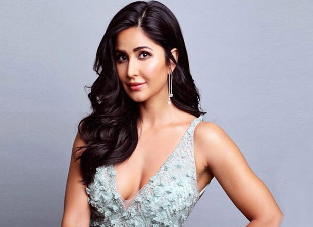 Katrina Kaif says that there is a dearth of writing for female leads in fun commercial cinema
