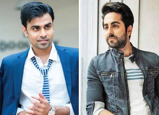 Shubh Mangal Zyada Saavdhaan: Jitendra Kumar says Ayushmann Khurrana and he had to put efforts to look comfortable with each other