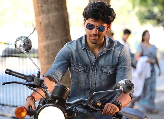 Dhruv Vikram shares deleted intimate scenes with Banita Sandhu from Arjun Reddy remake Adithya Varma