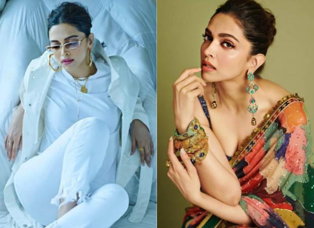 Deepika Padukone winks and challenges Priya Varrier, leaves Malayalam star overwhelmed