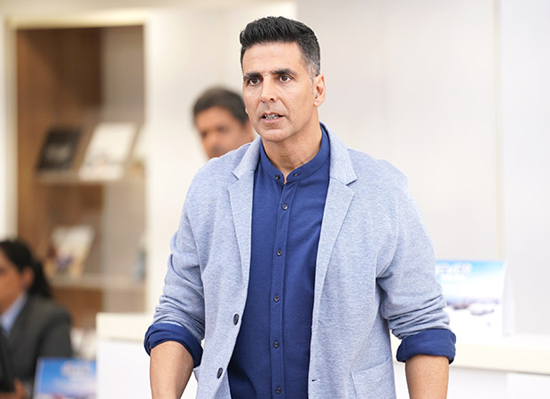 Good Newwz Box Office Collections: The Akshay Kumar starrer becomes the 10th highest opening day grosser of 2019