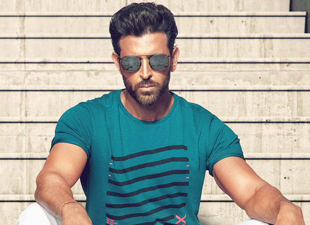The Decade Power: Hrithik Roshan's supremacy in action and the untapped  stardom potential : Bollywood News - Bollywood Hungama