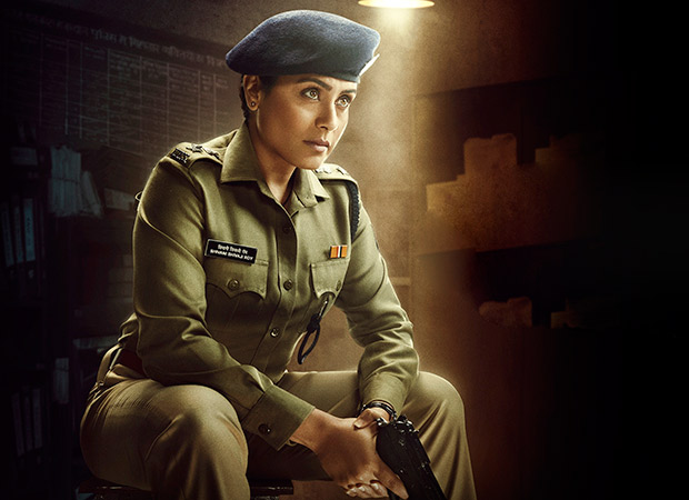 Mardaani 2 Box Office - Mardaani 2 does well in first week, deserves to be stable for next 2-3 weeks