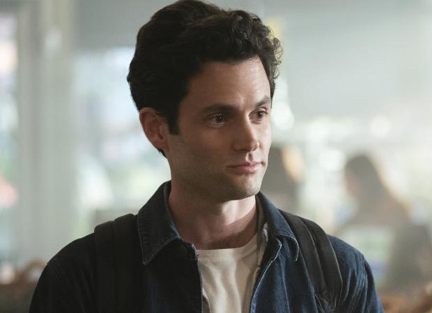 Penn Badgley accidentally confirms season 3 of You