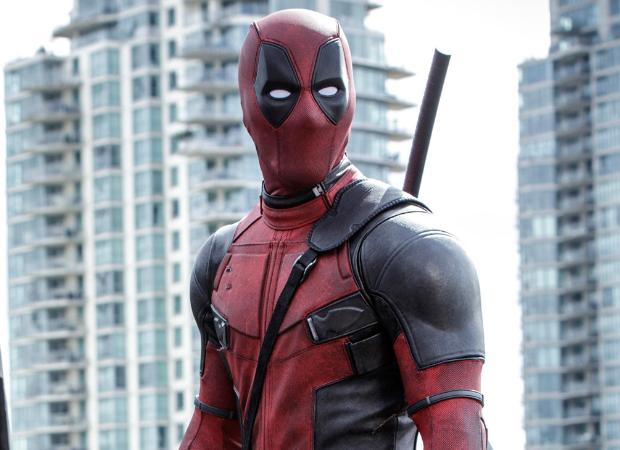 Ryan Reynolds confirms Deadpool 3 is in works