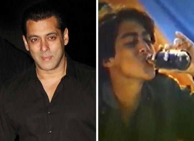 Arpita Khan - Aayush Sharma welcome baby girl on Salman Khan's birthday