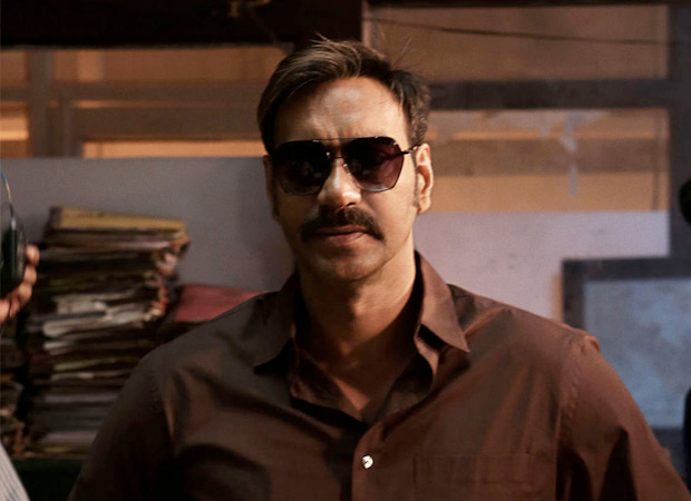 Sequel to Ajay Devgn starrer Raid on the cards?