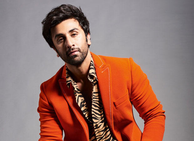 The Decade Power: Ranbir Kapoor's path to superstardom, the heroic RISE and the mighty FALL