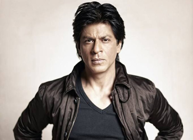 The decade power: Shah Rukh Khan's roller-coaster ride with UP's and DOWN's