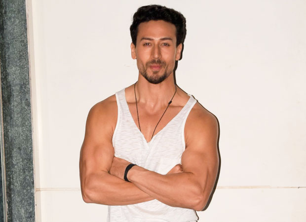 The decade power: Tiger Shroff and his potential to become the BIGGEST mass star of his generation