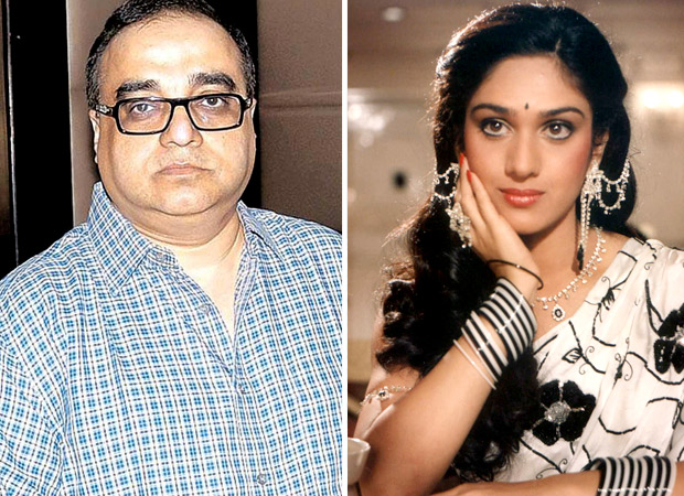 bollywood-ke-kisse-meenakshi-seshadri-does-this-work-leaving-the-bollywood-industry-मिनाक्षी शेषाद्रि